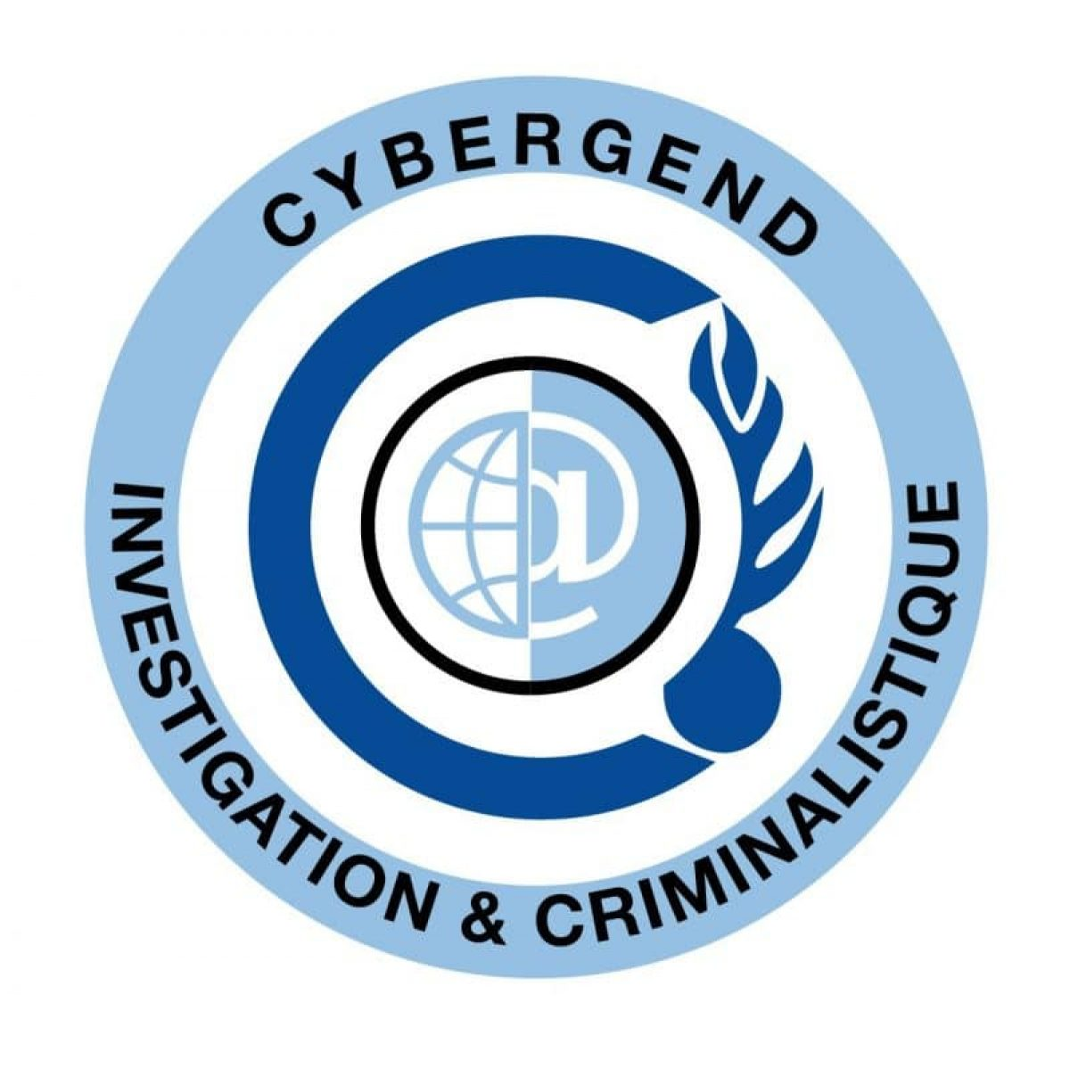 2020-05- Ecussion Cybergend11