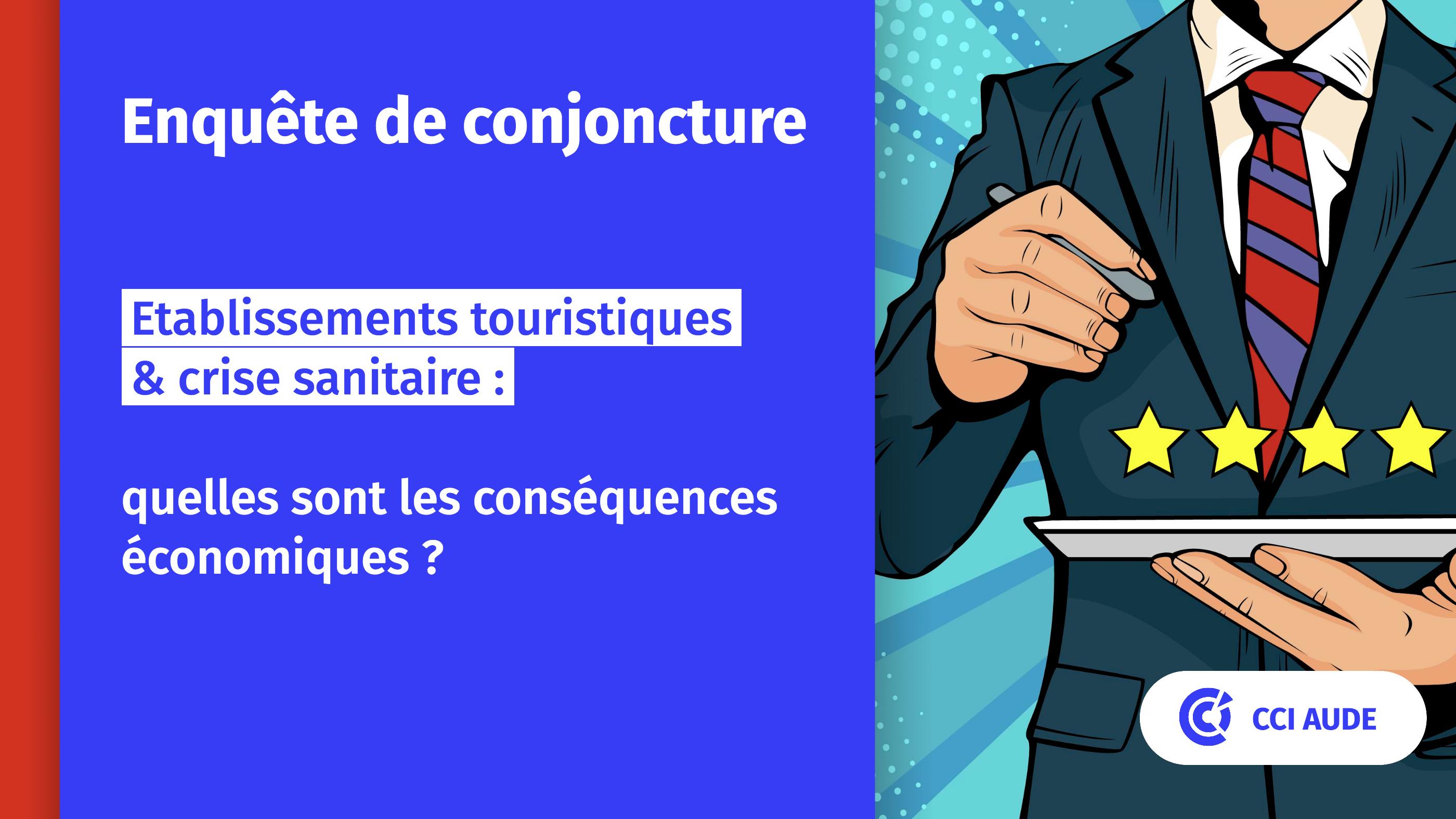 2020-10 enquete conjoncture tourisme visuel
