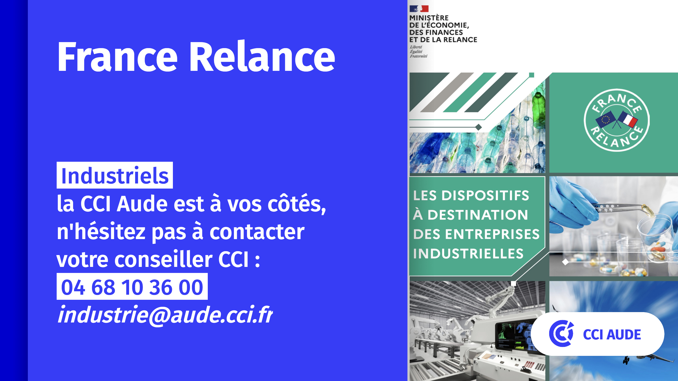 2020-10 France relance industrie