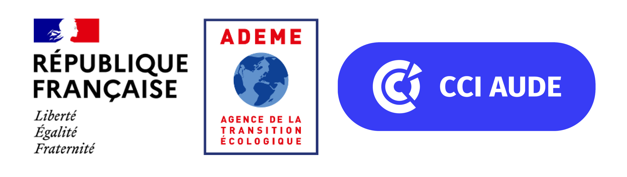 2021-logos France Relance