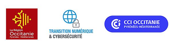 Partrnaires Transition numerique et cybersecurité