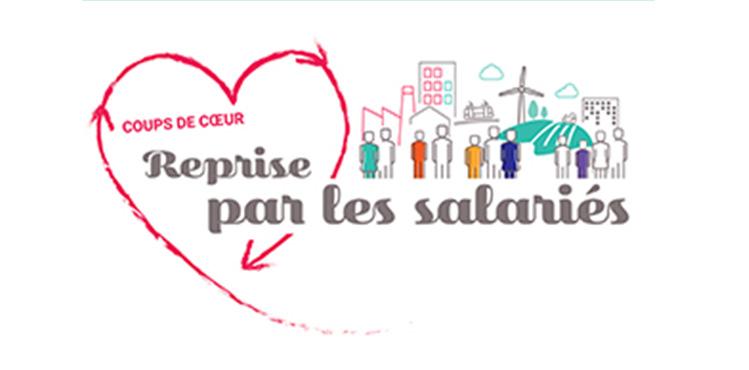 concours coups de coeur reprise 2018 urscop