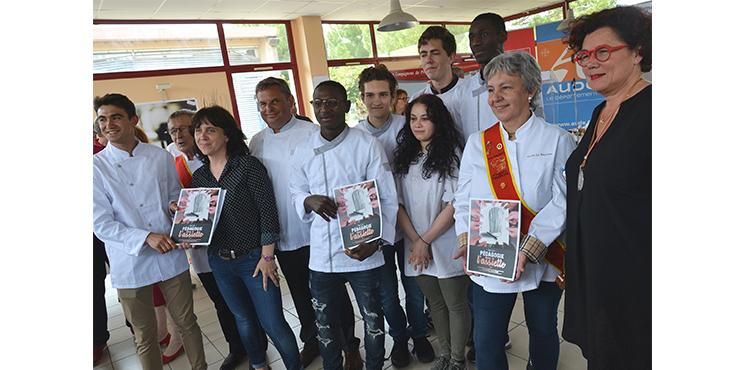 lancement dlpda pedagogie assiette cfa carcassonne juin 2019