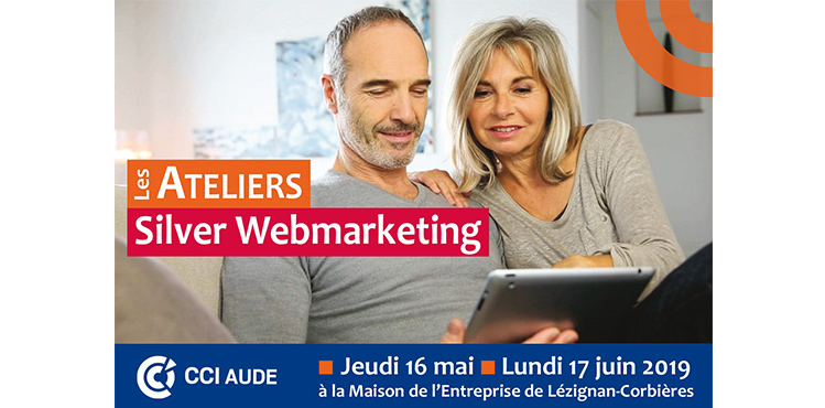 ateliers silvers seniors webmarketing 2019 lezignan