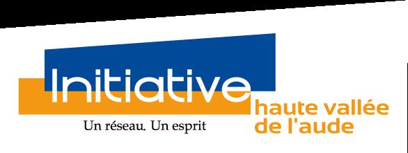 PFIL Haute Vallée de l'aude logo