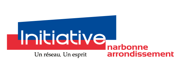 PFIL INA logo