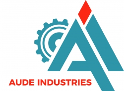 Aude Industries