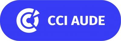 2019 logo CCI Aude web