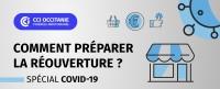 2020-05- CCIO visuel réouverture
