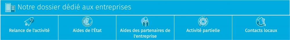 2020-11-02 Bandeau CCI France Site