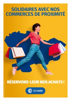 2020-11 Commerce solidaire proximité CCI Aude A4