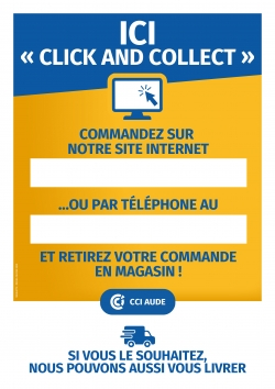 2020-11 Commerce solidaire proximité CCI Aude click collect