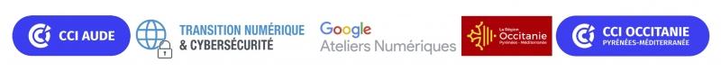 2020-bandeau logos Webinaire CCIO Google