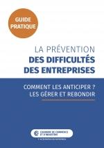 2020 visuel Guide prévention CCI