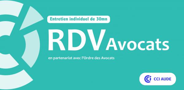 RDV Avocats