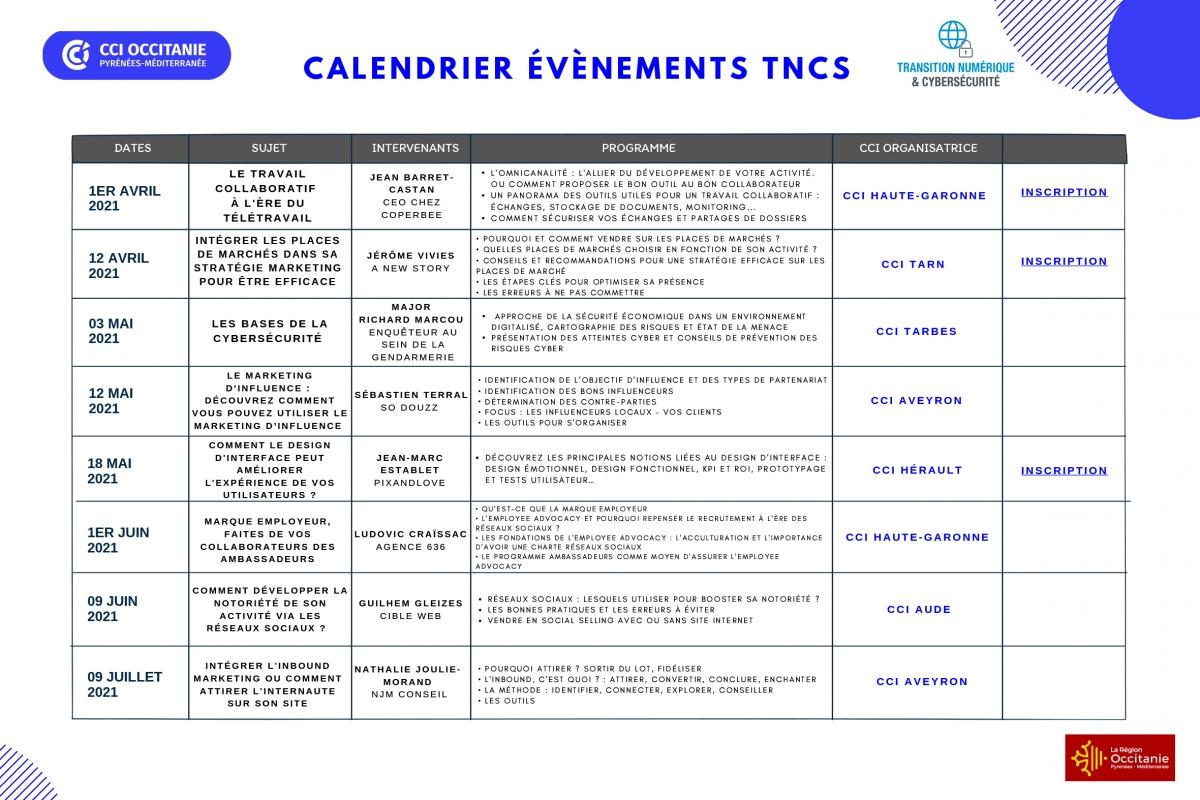 2021-calendrier webinaires CCIO TNCS
