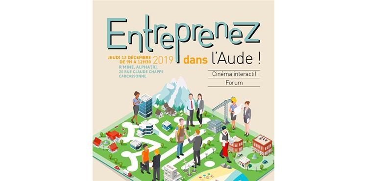2019-12-12-Entreprenez dans l'Aude