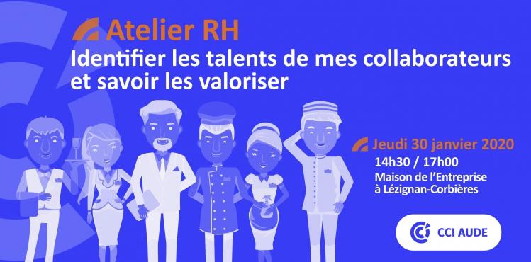 2020-01-30-Atelier RH-Talents