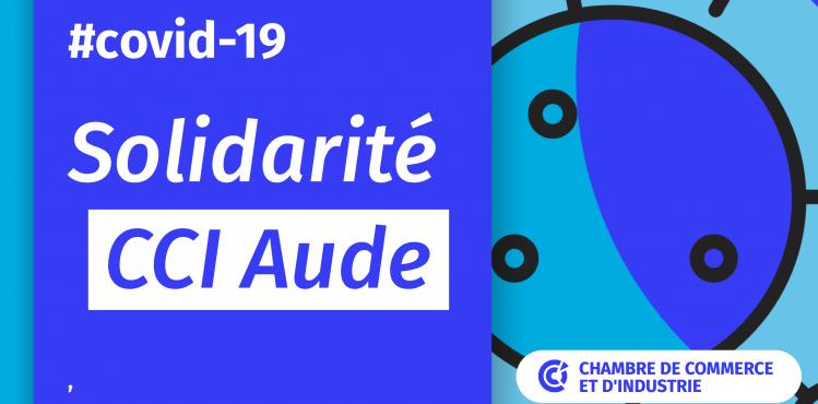 2020-03-31 Solidarité CCI AUDE