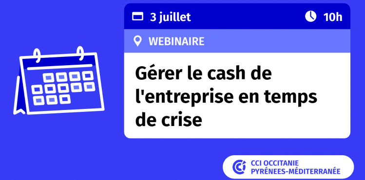 2020-07-03 webinaire comment gérer le cash