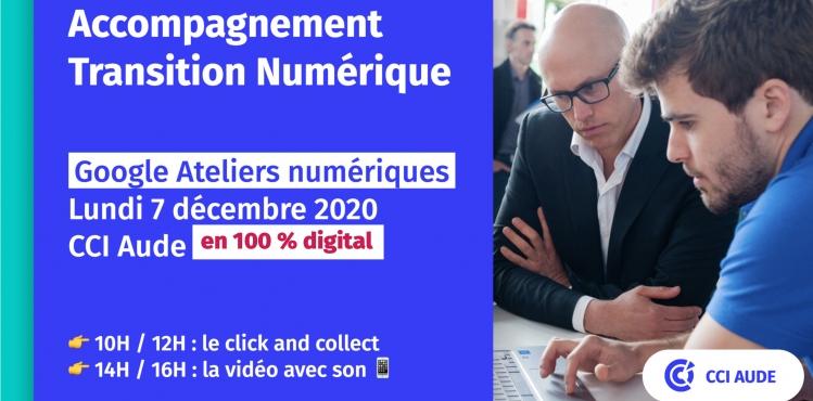 2020-12-07 Google Ateliers numériques