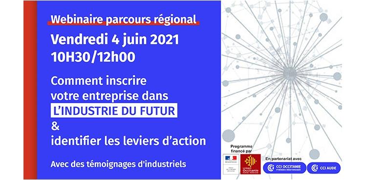 2021-06-04 Industrie du Futur DBA site