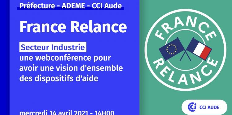 2021-04-14 France Relance Prefecture ADEME CCI