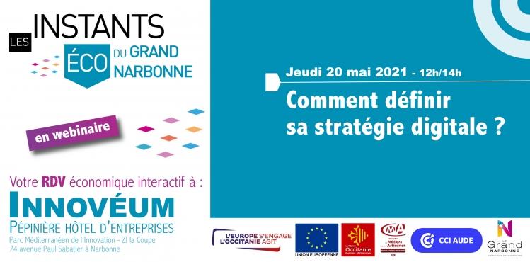 2021-05-20-definir-strategie-digitale