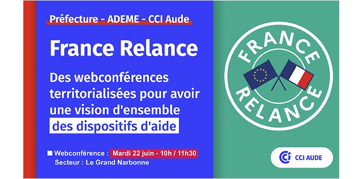 2021-06-22 France Relance Grand Narbonne site