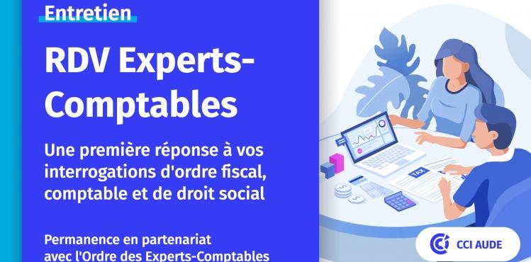 2021 vignette RDV experts comptables CCI AUDE