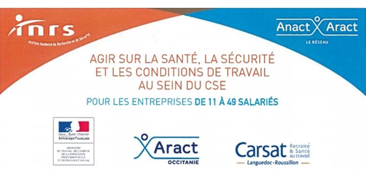 ateliers 2019 cse carsat lr aract occitanie carcassonne narbonne