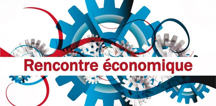 rencontre économique industrie territoire Aude septembre 2018 préfecture