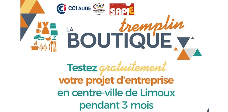 aac boutique tremplin 2019 limoux bandeau