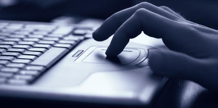 pc cybersécurité cybermalveillance sécurité informatique