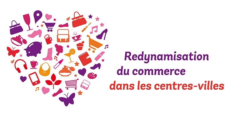 rencontre redynamisation commerces centre-ville Narbonne Patrick Vignal