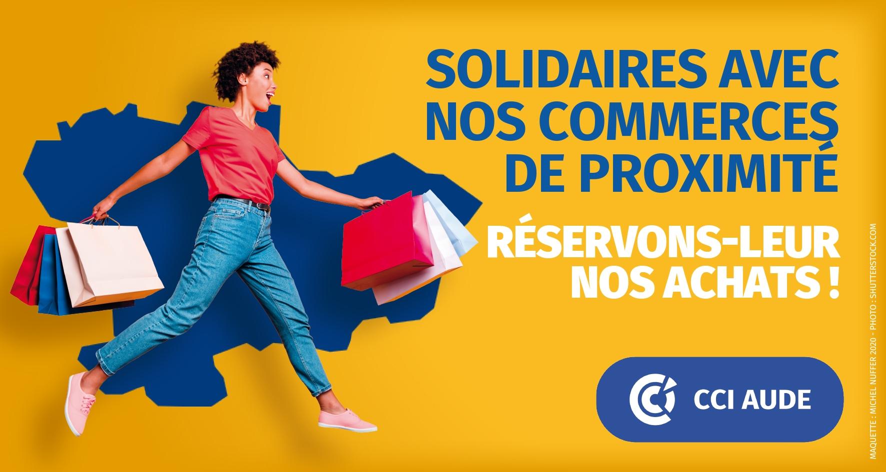 2020-11 Commerce solidaire proximité CCI Aude
