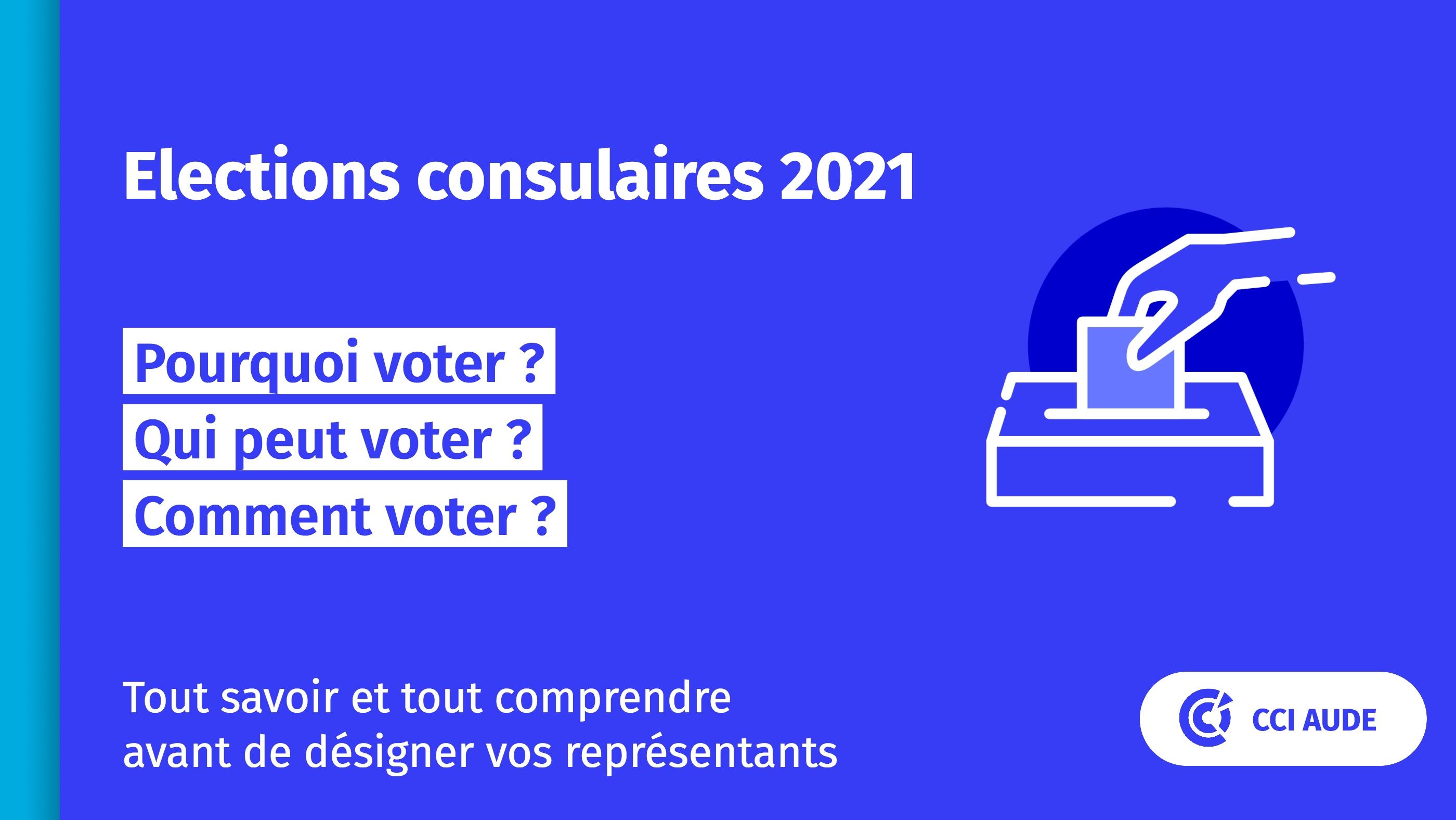 2021-03 Elections consulaires visuel site