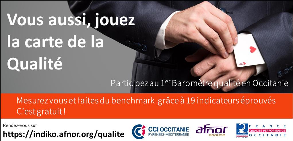baromètre qualité performance cci occitanie