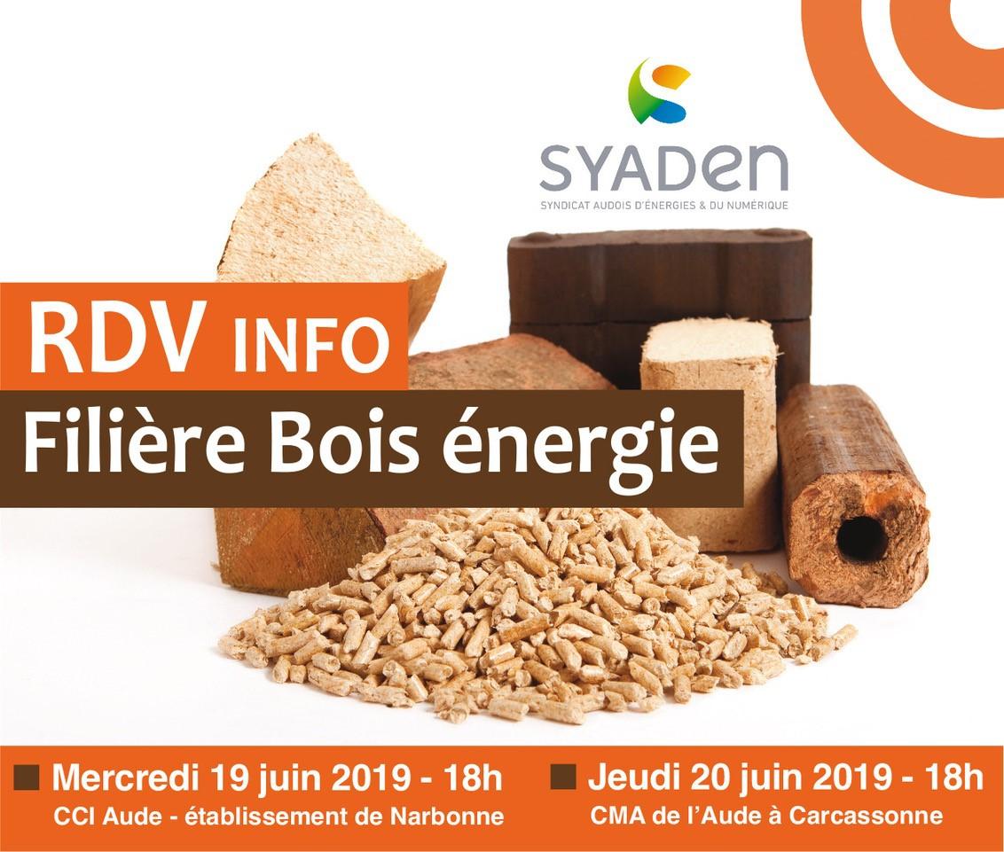 rdv info bois energie syaden 2019 carcassonne narbonne