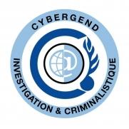 2020-05- Ecussion Cybergend11