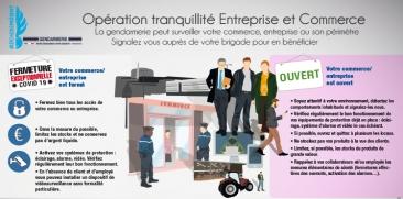 2020-08 Tranquilité commerce - visuel