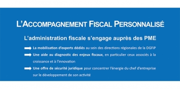 accompagnement fiscal
