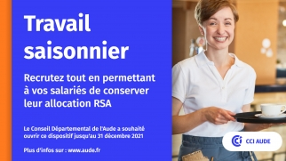 2021-07-09 RSA emploi saisonnier vignette
