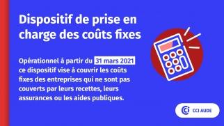 2021 vignette dispositif de prise en charge des coûts fixes