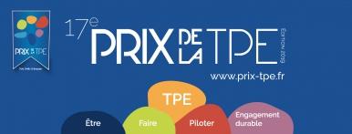 17e prix tpe 2019 aude occitanie