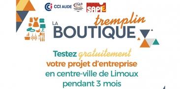 aac boutique tremplin 2019 limoux bandeau