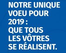 banniere web voeux 2019 cci france