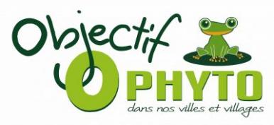 objectif zéro phyto charte fredon occitanie