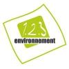 123environnement