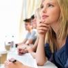jeunes formation ecoute classe étudiants